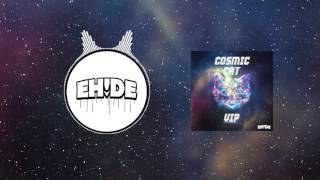 getlinkyoutube.com-EH!DE - Cosmic Cat (VIP)