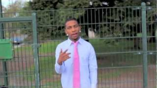 Lil B - I Own Swag