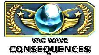 getlinkyoutube.com-The VAC Wave Reshuffle
