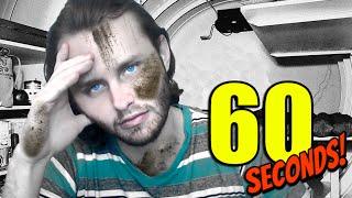 getlinkyoutube.com-FASTING IS BAD!! | 60 Seconds [2]