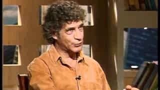 getlinkyoutube.com-חוצה ישראל - קובי מידן בראיון עם גבי ניצן