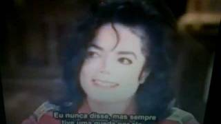 getlinkyoutube.com-★ Michael Jackson New Interview - My Body Language Analysis - Oprah - Elizabeth Taylor -  CJB ★