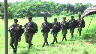 getlinkyoutube.com-Masci 79 scout rangers
