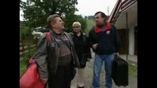 getlinkyoutube.com-Święta Wojna - odcinek 70 Prawdziwy mężczyzna