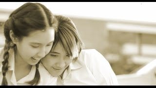 getlinkyoutube.com-หนังสั้น This love รักนี้ออกแบบไม่ได้