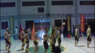 getlinkyoutube.com-dancing seminarians..the protagonist team...2010 champs...