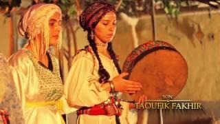 getlinkyoutube.com-IZRAN Rif AL Hoceima