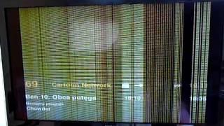 getlinkyoutube.com-samsung tv problems