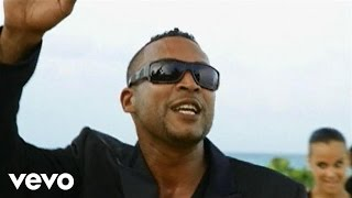 getlinkyoutube.com-Don Omar - Danza Kuduro ft. Lucenzo