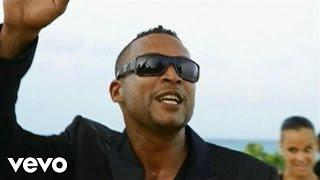 getlinkyoutube.com-Don Omar - Danza Kuduro ft. Lucenzo