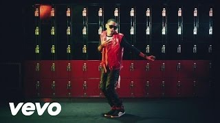 getlinkyoutube.com-Jacob Latimore - Like 'Em All (Radio Version) ft. Issa