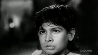 Baiju Bawara {HD} - Meena Kumari - Bharat Bhushan - Old Hindi Movie - (With Eng Subtitles) width=