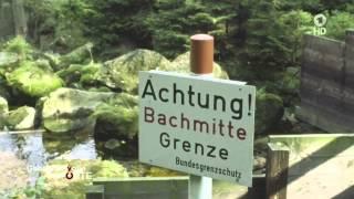 getlinkyoutube.com-Der Brocken - Ein Berg im Sperrgebiet - Geheime Anlagen - Geheimnisvolle Orte - ARD HD