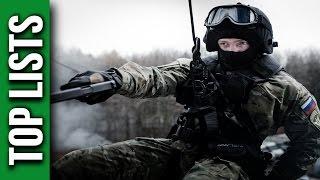 getlinkyoutube.com-Top 10 Commando Raids