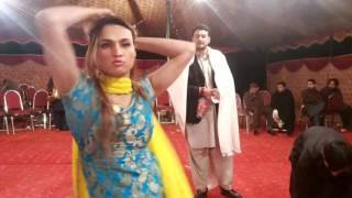 getlinkyoutube.com-Pak attock waqas malik brother weddings