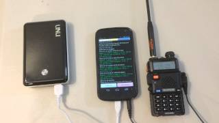 getlinkyoutube.com-Get Started with APRS for only $30!
