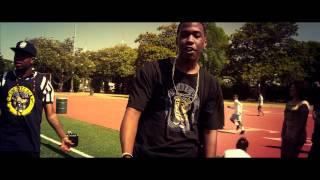 Smitty Boy - Trackmeet (feat. Smoove)