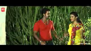 getlinkyoutube.com-Pawan singh hit songs .. pankaj rao lalganj up