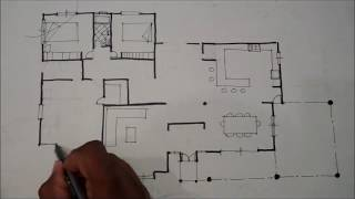 Download video c mo dise ar una casa de dos pisos for Como disenar una casa de dos pisos