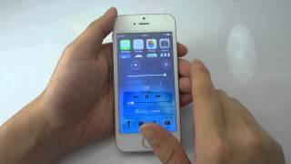 getlinkyoutube.com-Nuevo clon iPhone 5S el Thunderbird Golden i5s con camara de 8 0 MP