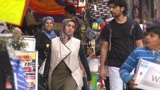 getlinkyoutube.com-آیا از مهاجران در آلمان استقبال می شود؟