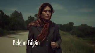 'Annemin Yarası' - Fragman