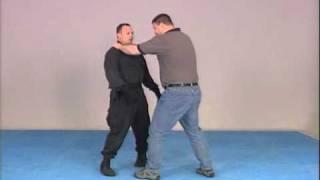 Techniques de Combat Militaire