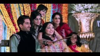 getlinkyoutube.com-Best Wedding Highlights ever in Pakistan by Maaz Studio