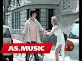 Alban Skenderaj ft. Miriam Cani - Let me die with you Official Video HD