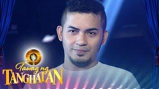 getlinkyoutube.com-Tawag ng Tanghalan: Froilan Canlas defends his title