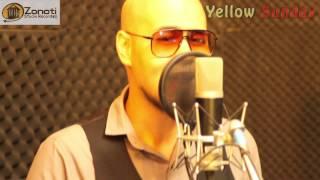 getlinkyoutube.com-แค่คุณ - Yellow Sunday