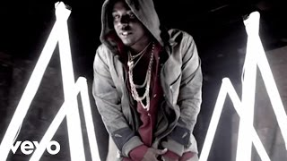 getlinkyoutube.com-Kendrick Lamar - Swimming Pools (Drank) (Clean)