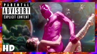 Lady Gaga - Brooklyn Nights   (EXPLICIT MUSIC VIDEO) ᴴᴰ
