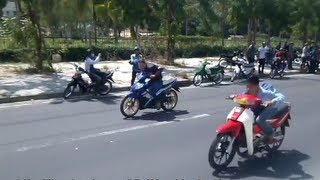 getlinkyoutube.com-Xipo vs Exciter (Nha Trang)