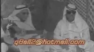 getlinkyoutube.com-سعدي البياتي مع سعدي توفيق واغنية (( منى الولف راح ))