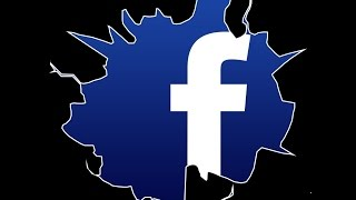 getlinkyoutube.com-انشاء حساب فيس بوك روسي بدون رقم هاتف لاجهزة الاندرويد 2015~2016 وبطريقة سهلة جداً