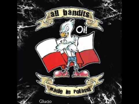 All Bandits - Piwko
