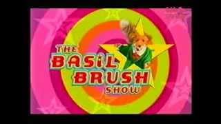 getlinkyoutube.com-The Basil Brush Show - Opening Titles - 2001
