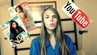 getlinkyoutube.com-♥مكياج للمبتدات♥ نصائح لبنات من عمر ال12-14