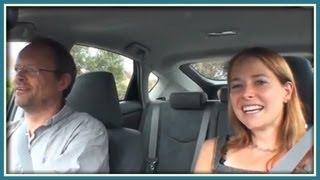 getlinkyoutube.com-Dr. Alice Roberts | Carpool