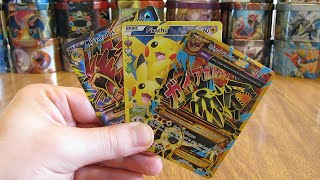 getlinkyoutube.com-Free Pokemon Cards by Mail: Leonhart54