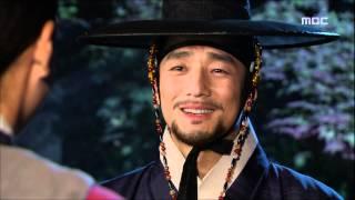 getlinkyoutube.com-Dong Yi, 29회, EP29, #02