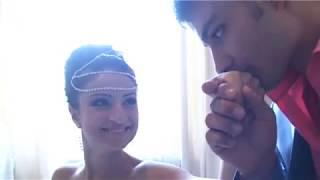 getlinkyoutube.com-армянская свадьба.mpg
