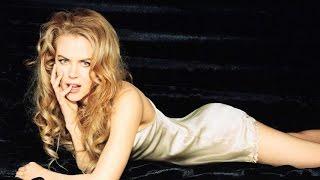 getlinkyoutube.com-Top 10 Nicole Kidman Performances