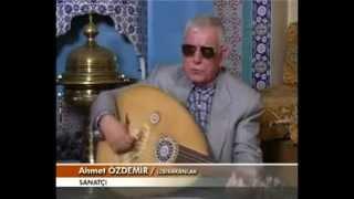 (===konya türküleri gödene===)