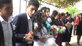 getlinkyoutube.com-Езидская Свадьба Саид и Назик