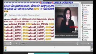 getlinkyoutube.com-Camfrog Sonmez Geri Döndü:D ''Yeni''(26 Ekim 2011)