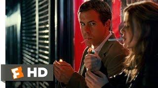 getlinkyoutube.com-Definitely, Maybe (3/9) Movie CLIP - Smoke-Off (2008) HD
