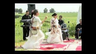 getlinkyoutube.com-KAMAL ABDI - TAARIDA  | Music , Maroc,chaabi,nayda,hayha, jara,alwa,100%, marocain