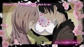 getlinkyoutube.com-[VnSharing] Shiki Toki Uta - IA - Vocaloid vietsub